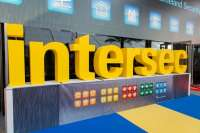 Intersec2017_(1)