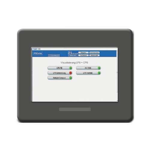 Merlin-Web-Tablet