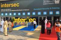 Intersec Dubai 01