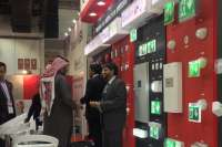 Intersec Dubai 02