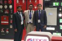 Intersec Dubai 06